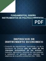 INSTRUMENTOS-ECONOMICOS