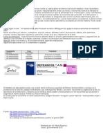 Dextropropoxifeno - Figueroa Valeria - Www.institutotaladriz.com.Ar