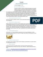 Doble Bacteriana - Ramirez Acosta - Www.institutotaladriz.com.Ar