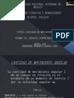 Universidad Nacional Autonoma De