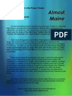 sdf3 written page
