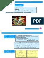 2_biodiversidad Ecologia Basica y Aplicada