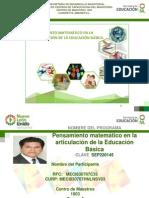 Portafolio_Pensamiento_1903_Iván_Mendoza_Coss_Grupo_5.pptx