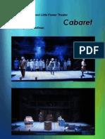 cabaret - photos page 2