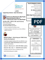 EYFC- Nov_2014_Newsletter_Calendar.pdf