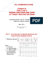 Ch8-P1_2CDMA2014