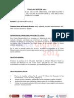 Plantilla de Proyectos Educa Regional (1).docx
