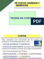 6-COSTOS ingresos 12.ppt