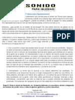 7 ideas para Apasionarme.pdf