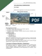 Plantas Biocidas y Repelentes