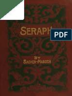 Masoch - Seraph