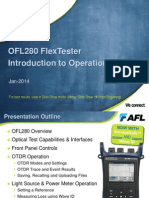 OFL280 Intro to Operation Jan-2014