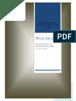 Interface Perancangan Website Dinas Tanama Pangan Provinsi Riau By Edi Ismanto