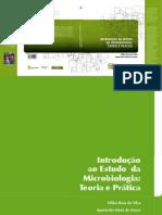 006 - Introdução Ao Estudo Da Microbiologia[1]