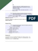 Bibliografia Para Imprimir FDL e FDNova