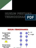 hukum-termodinamika-i.ppt