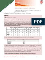 Act3. Metodología de investigación de operaciones.pdf