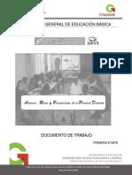 Guia Jornada academica 2013 1 etapa.pdf