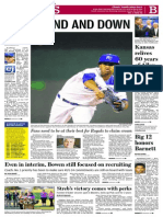 oct  28 sports front