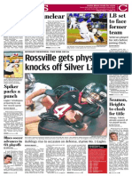 oct  31 sports front