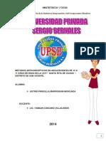 Proyecto Metodos Anticonceptivos (Imprimir)