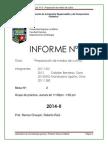 6 informe de micrio ramos mesa 2 (1).docx