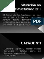 Presentación_tefy