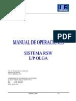 MANUAL DE OPERACIONES RSW - OLGA.pdf