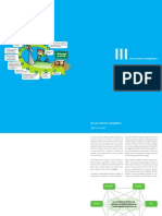 energeticos.pdf