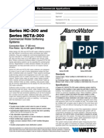 ES-WQ-HC300_HCTA300