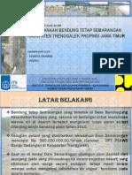ITS-paper-30721-3110038008_3110038013-presentation