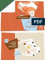 El Uso Educativo de los Videojuegos