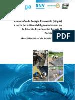 Situacion Actual y Mejoras Del Proyecto Inia Lv (2)