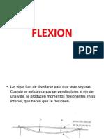 4.1 FLEXION.ppt