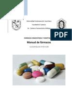7 Medicamentos contra enfermedades cardiovasculares