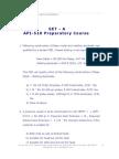 API 510 QB A-F