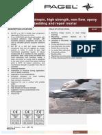 M4 EP.pdf