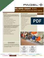 EPOCOAT 111.pdf