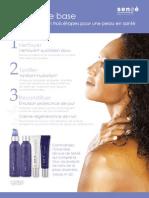 FR-SkinGuideFRANCES