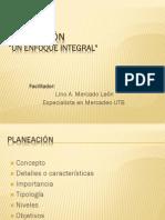 PLANEACION (1)