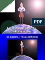 ESTUDIO DE DANIEL
