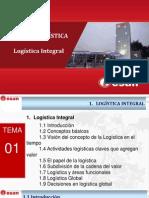 Introduccion a La Gestion Logistica Integral 01