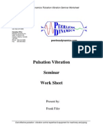 NTGPA2012PulsationVibrationDesignGuidelineSeminarWorksheet