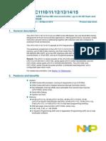 LPC111X.pdf