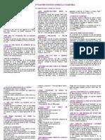 PREGUNTAS FRECUENTES SOBRE LA CUARESMA.doc