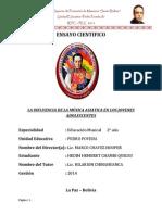 LA INFLUENCIA DE LA MÚSICA ASIATICA EN LOS JOVENES ADOLESCENTES.docx