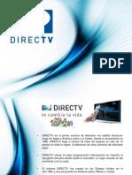Caso Direct TV (1)