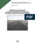 Annex 1 - EPR Smokvica - Prdejci_ENG_FINAL