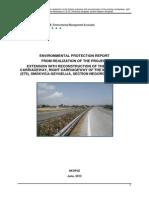 Annex 2 - EPR Negorci - Gevgelija_ENG_FINAL.pdf