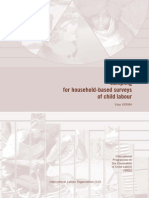Manual_English for Child Labour